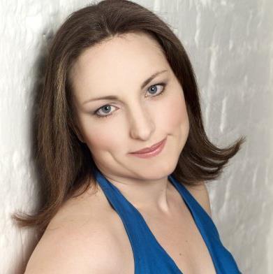 Claire Cousins