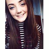 Grace Evans